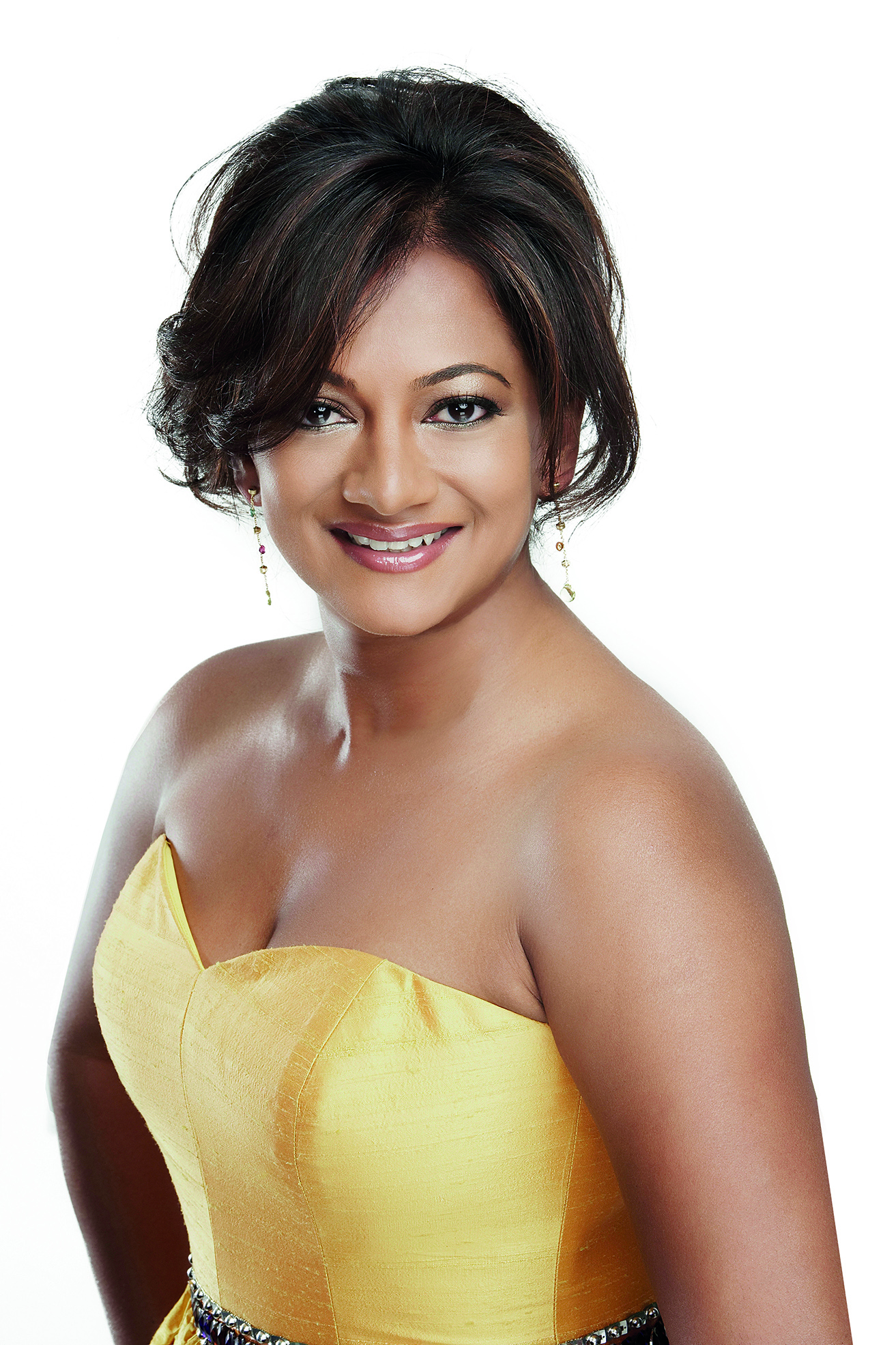 Devi Govender